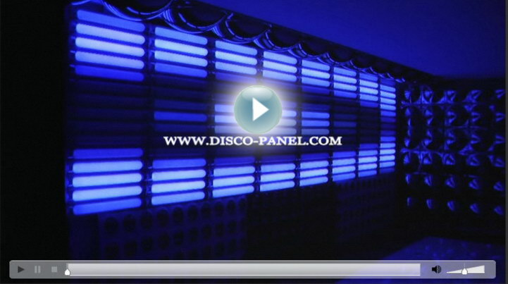 LED_EQUALIZER_LANEL_VIDEO_PICTURE