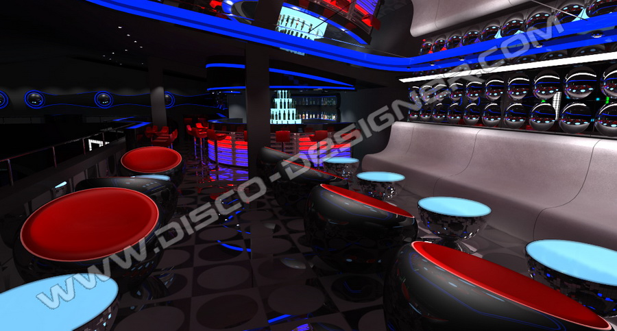 Night_club_design_ideas2