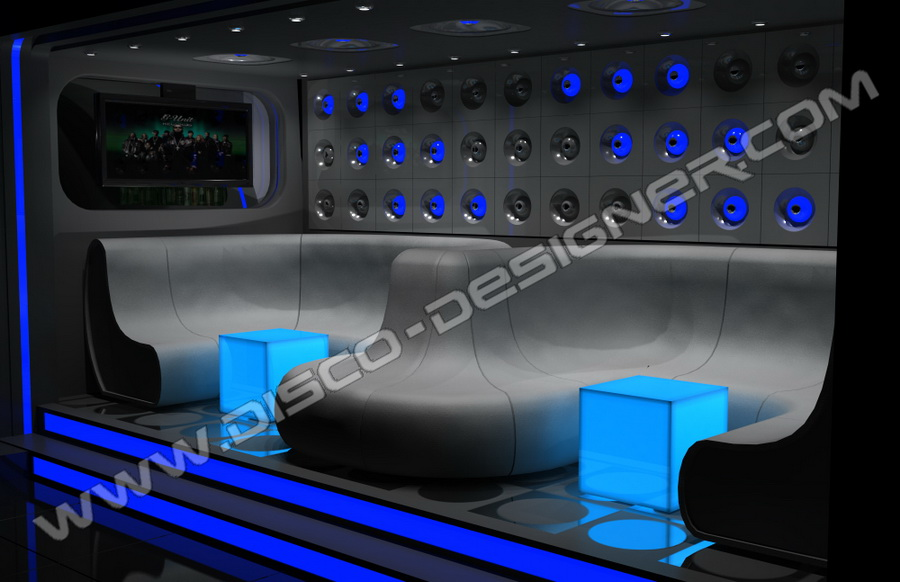 nightclub design nightclub lighting disco design night club