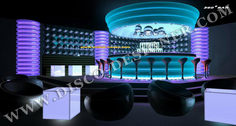 NIGHTCLUB_LED_LIGHTING _BAR_DESIGN1