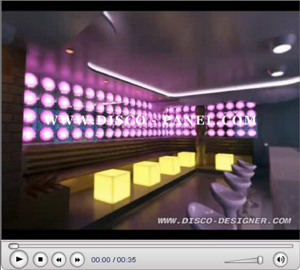DiscoCLUB-DESIGN-VIDEO-1