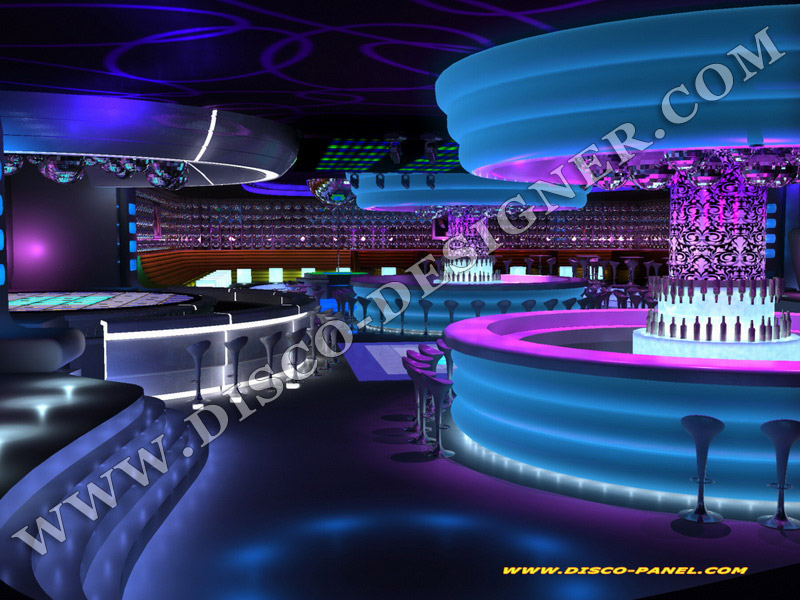 club bar designs images