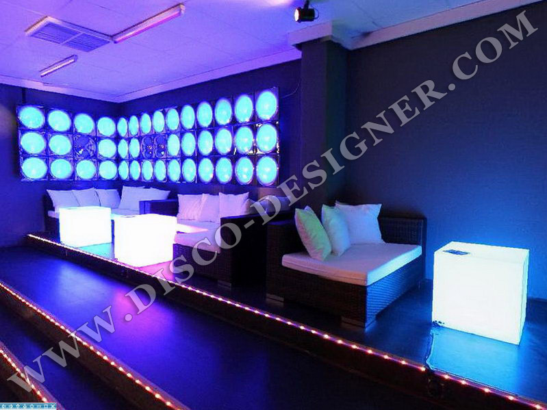 night_club_illuminated_furniture