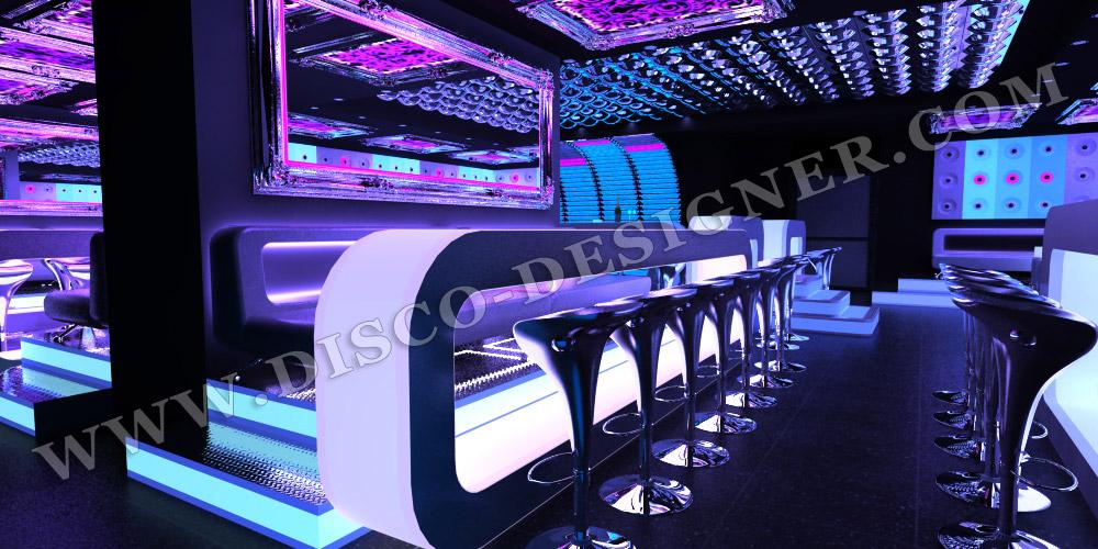 club design ideas in 3d night club design ideas nightclub lighting