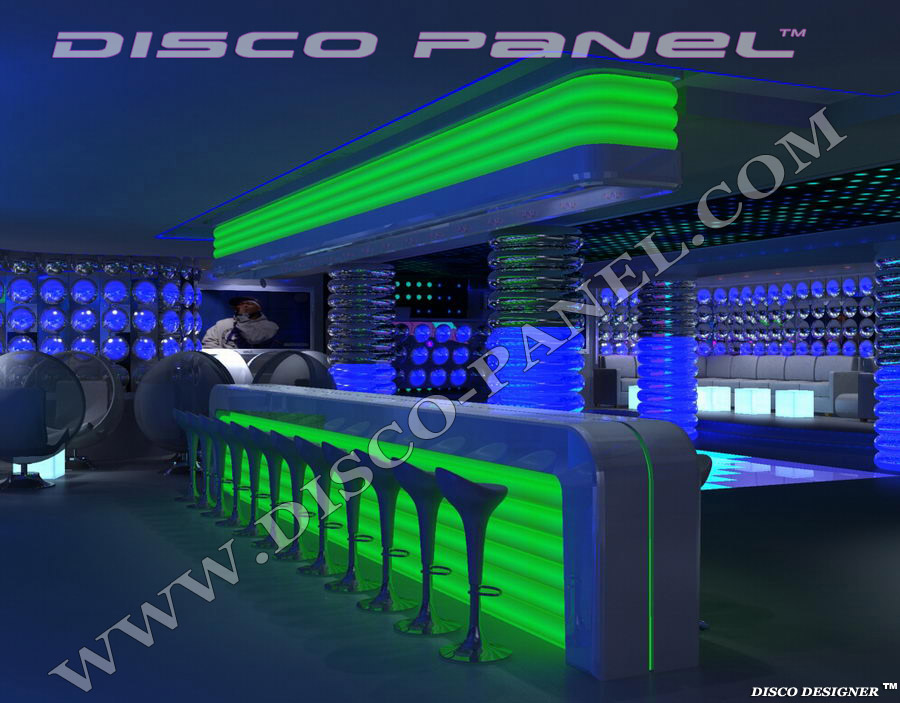 club design ideas in 3d night club design ideas nightclub lighting