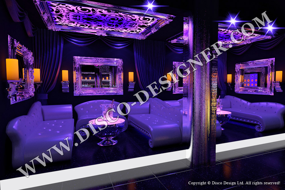 led table, led ceiling panel