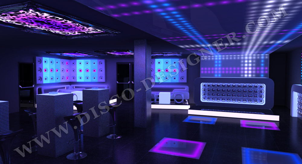 CLUB DESIGN IDEAS IN 3D NIGHT CLUB DESIGN IDEAS NIGHTCLUB