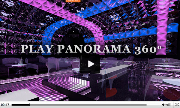 panorama project