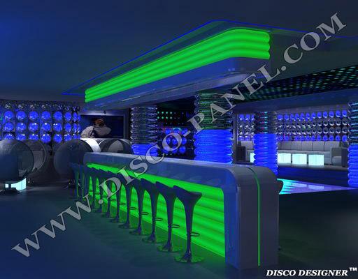 IDEAS%20GRATUITAS%20DE%20DISE%D1O%20PARA%20DISCOTECAS on Night Club Interior Design Ideas