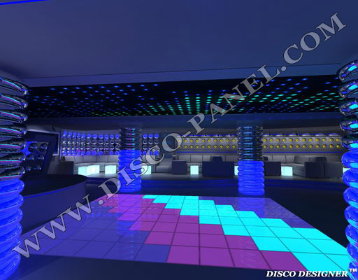 LED_dance_floor_lighting