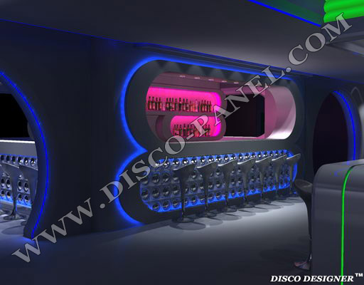 LED_BAR_Design