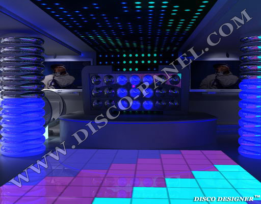 DJ_booth_design