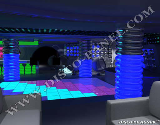 Cool_night_club_design_Dancefloor