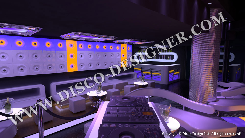 Nachtclub_design_ideas_ultra