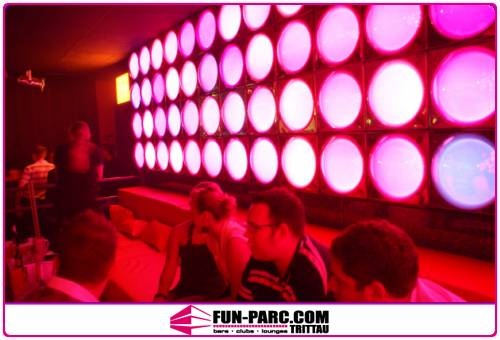 Nightclub_Furniture