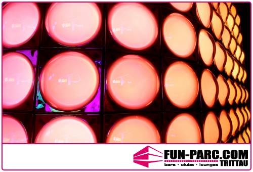 nightclub_lighting_design_ideas