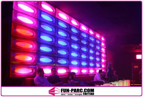 Night_Club_LED_LIGHTING
