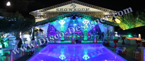 Beach-Club-design.jpg