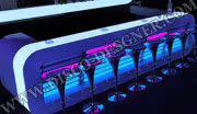 LED Ultra Modern Bar