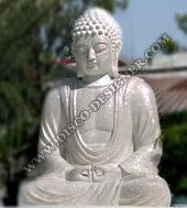 佛像雕塑 高度2.90m