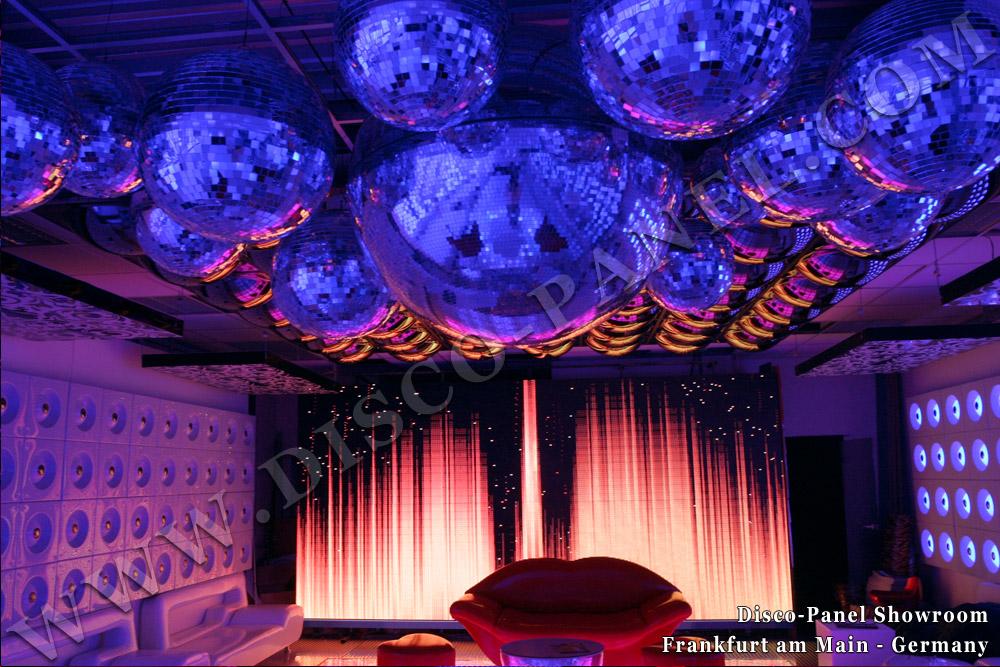 Disco balls applications disco ball ceiling disco aloadofball Choice Image