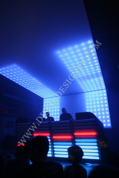 ceiling disco 28 images disco dj ceiling decoration  : DJbooth from 45.32.161.28 size 454 x 681 jpeg 64kB