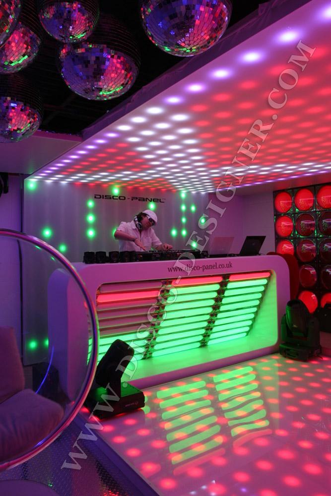 Modern dance floor applications for 1 2 3 4 get on d dance floor