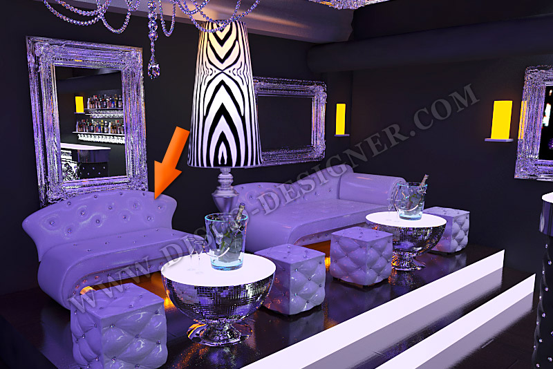 SOFA6 also Pretty Beaded Doily Plastic Table Mat as well Bonaldo Sunrise Modern Sideboard furthermore Bathroom Towel Rack Designs Chic White Pallet Shelf With Wooden Pictures Cabi  Rail Trends Modern Racks For Small moreover Mini Study Room Indoor Furniture Layout. on modern bar ideas