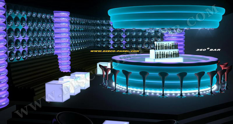nightclub design nightclub lighting disco design