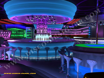 360_degree_round_bar_decor