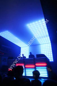 DJ_booth_design_ceiling_panel