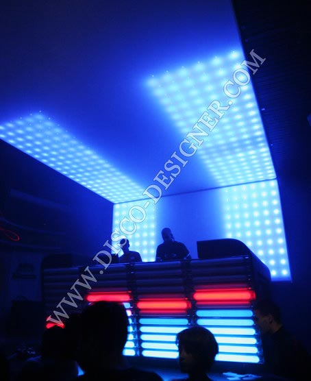 DJ_BOOTH_DESIGN_CEILING