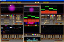 DMX_Lighting_Controll_software