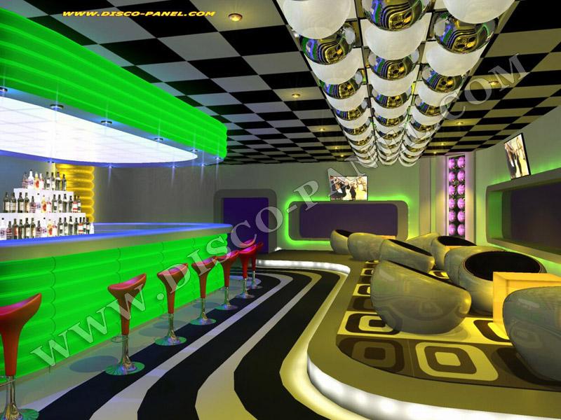 360 bar design night club design new bar lounge design nightclub decor bar club design - How to design your lounge ...