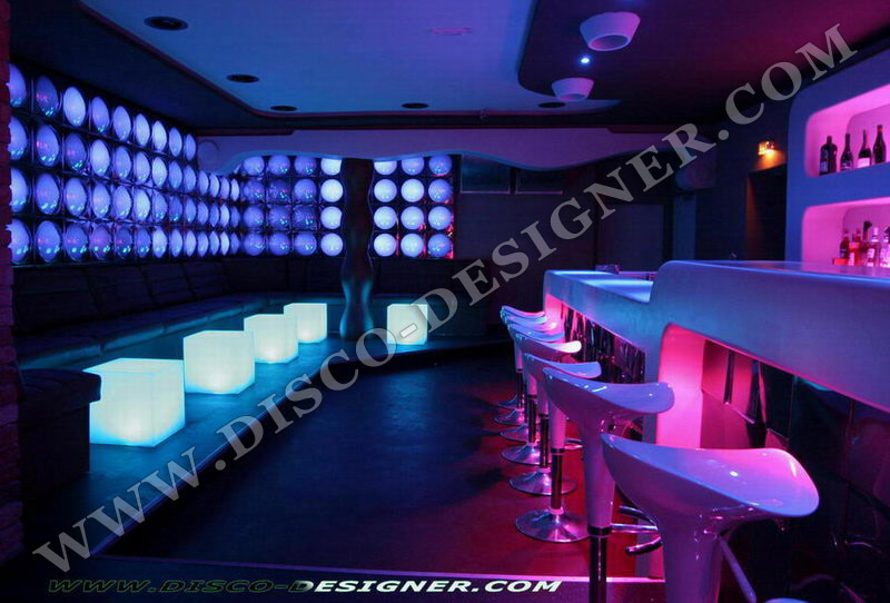 Brilliant Nightclub Bar Designs 800 x 542 · 103 kB · jpeg