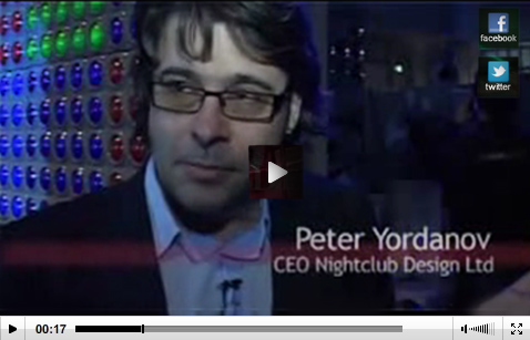 Peter Yordanov_nightclub Design