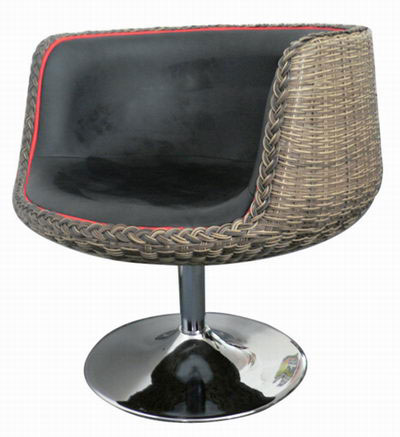 Faux Wicker Furniture on Nightclub Furniture   Led Lighted Cube Tables   Led Furniture Lighted