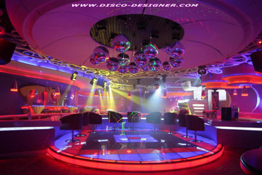 LED DANCE FLOOR- LIGHING DANCEFLOORS -LED DANCEFLOORS
