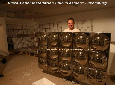 Nightclub-Design-disco_panel_luxemburg