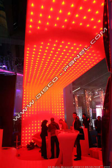 led_disco_lighting