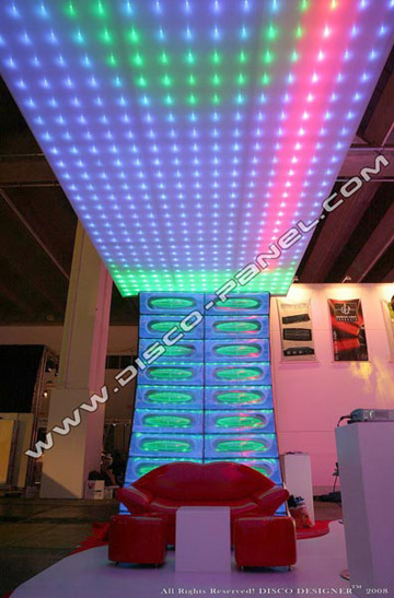 nightclub_bar_led_lighting
