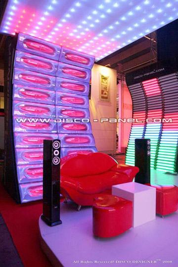 cool_nightclub_furniture_sofa_seating