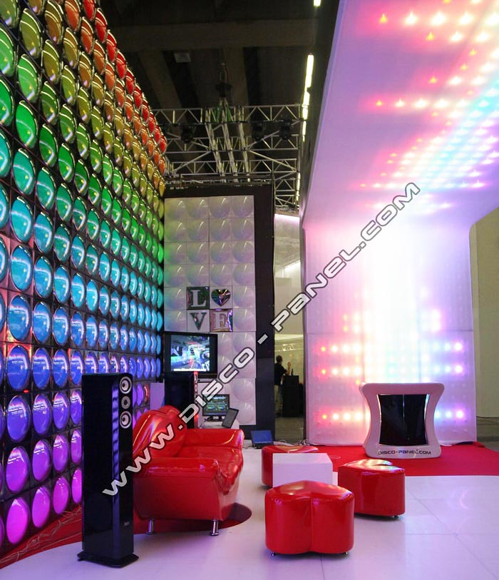 disco_club_led_lighting_design