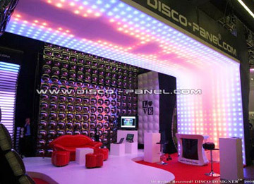 prolight_sound_club_Bar_lighting_design