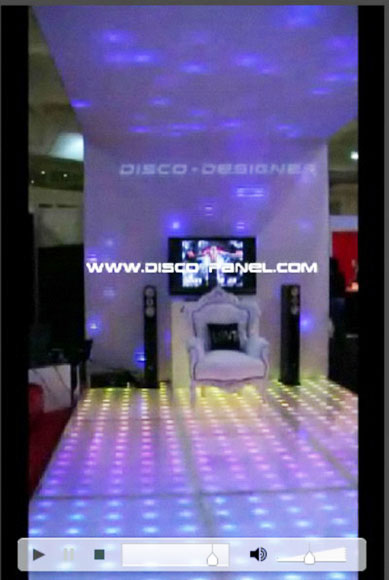 LED_DANCE_FLOOR_AT_BAR_SHOW_08_VIDEO