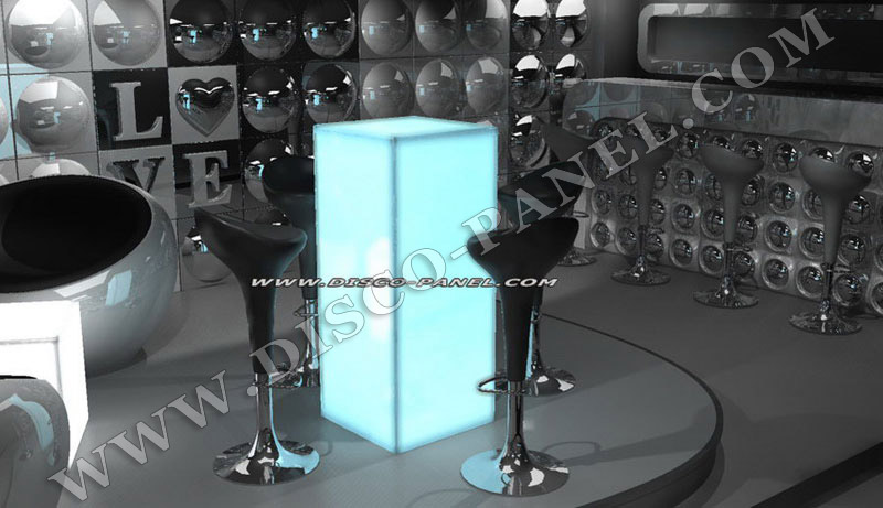 NIGHTCLUB_FURNITURE_HIGH_TABLE_PLASTIC