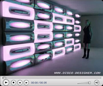 NIGHTCLUB-DESIGN-VIDEO-2