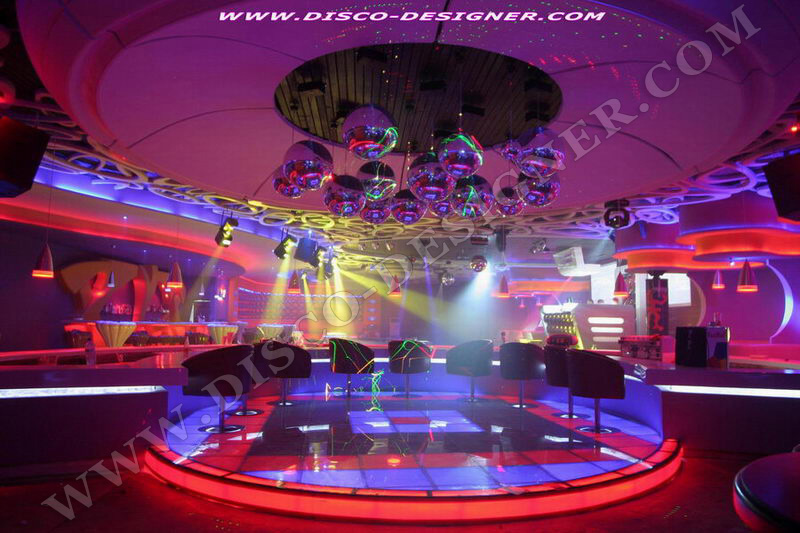 Want To Know More About Led Dance Floors Nightclub Bar And Ultra