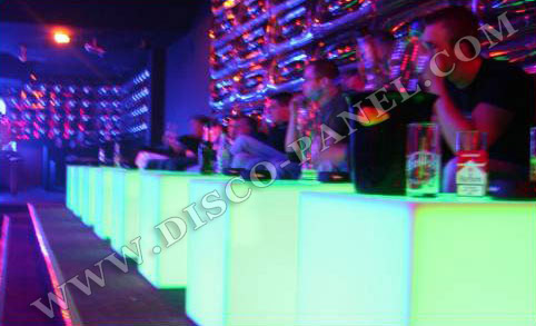 NIGHTCLUB_PLASTIC_FURNITURE_LED_TABLES