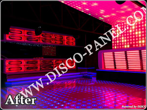 club_Nightclu_lighting_design